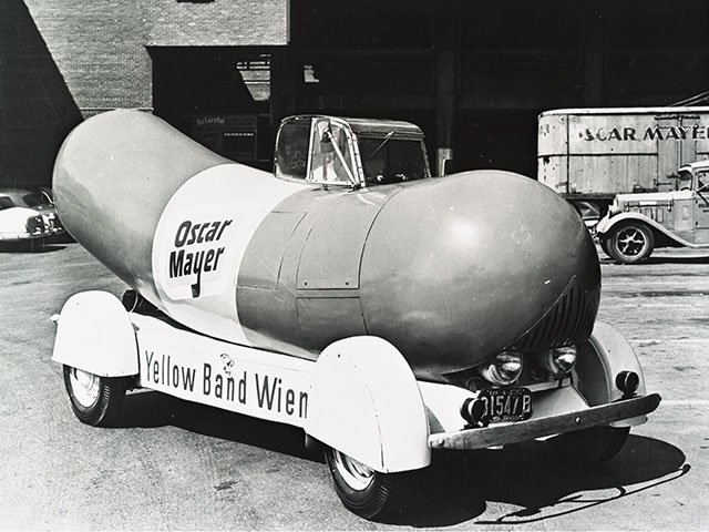 Cover-Oscar-Mayer-Weinermobile1950_crWHS07182019.jpg
