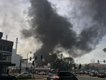 News-MGE-explosion-crxxxx-07192019.jpg
