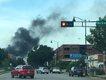 News-MGE-explosion-crxxxx-07192019 2.jpg