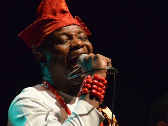 Picks-Alma-Afrobeat-Ensemble-07252019.jpg
