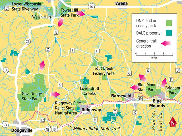 News-Driftless-Trail-area-map-07302019.png