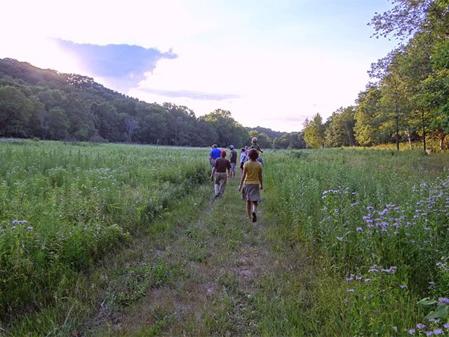 News-Driftless-Trail_crMaryKayBaum07252019.jpg
