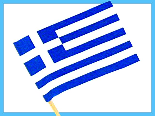 EatsEvents-greece-toothpick-07252019.jpg