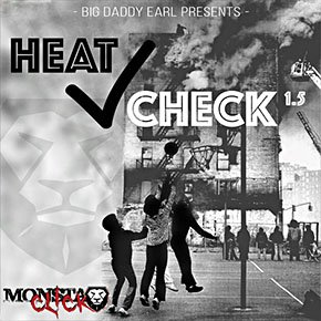Music-Monsta-Click-Heat-Check-1.5-album-07252019.jpg