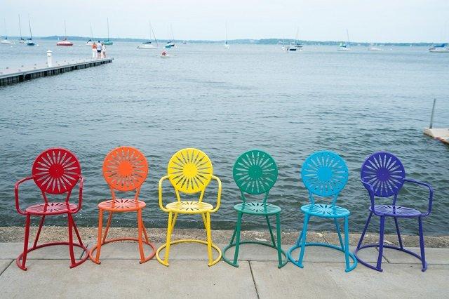 calendar-Pride_Terrace Chair_cr-Samuel-Molinaro.jpg
