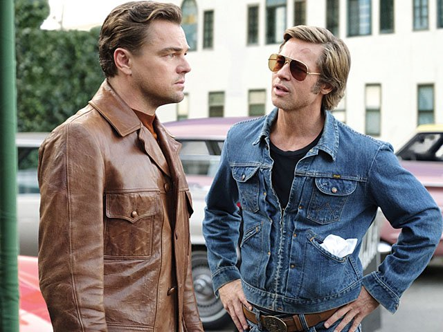 Screens-movies-OnceUponATimeInHollywood-crColumbiaPictures-08012019.jpg