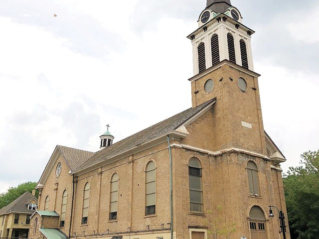 News-Holy-Redeemer-Catholic-Church-128-142-W-Johnson-St-crCityOfMadison-08012019.jpg