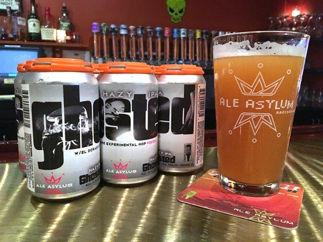 Beer-Ale-Asylum-Ghosted-Hazy-IPA-crRobinShepard-08012019.jpg