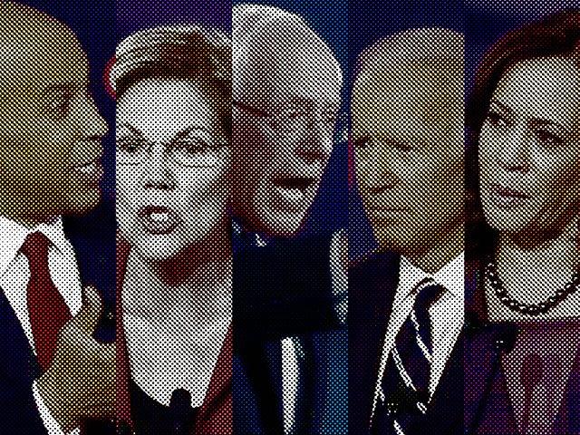 Citizen-Dave-dem-debates-08062019.jpg