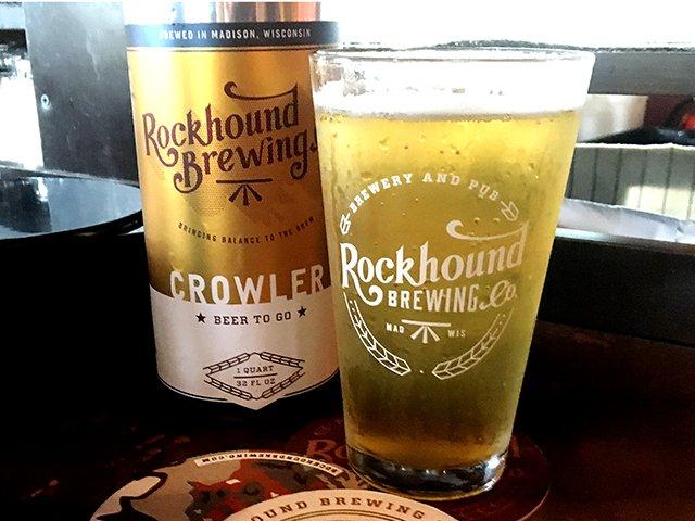 Beer-Rockhound-Zealandia-Pilsner-crRobinShepard-080820189.jpg
