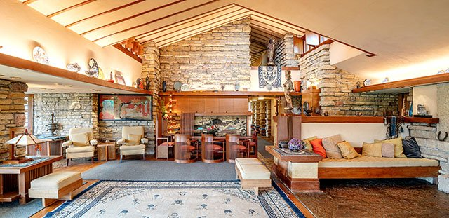 Art-Architecture-Taliesin-interior-crTaliesinPreservation-08082019.jpg