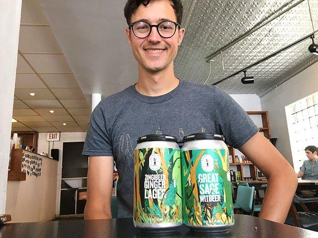 Beer-Herbiery-Ryan-Nick-crHerbiery-08082019.jpg