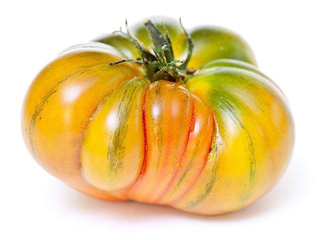 Food-EatsEvents-TomatoDinner-08082019.jpg
