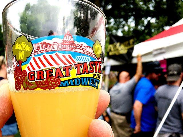 Beer-GreatTasteOfMidwest-crRobinShepard-08122019.jpg