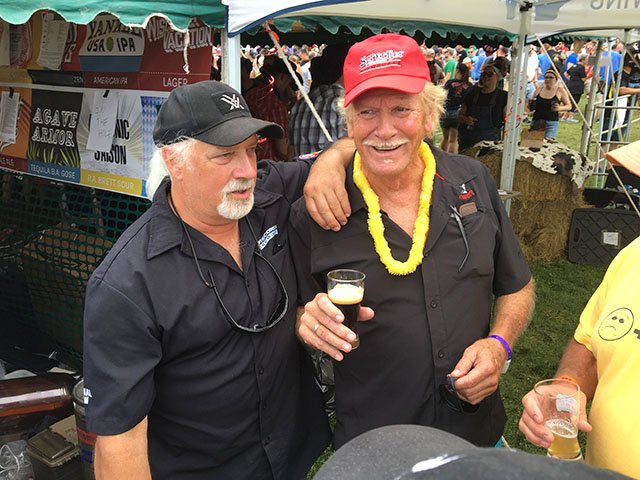 Beer-GreatTasteOfMidwest-KirbyNelson-RandySprecher-crRobinShepard-08122019.jpg