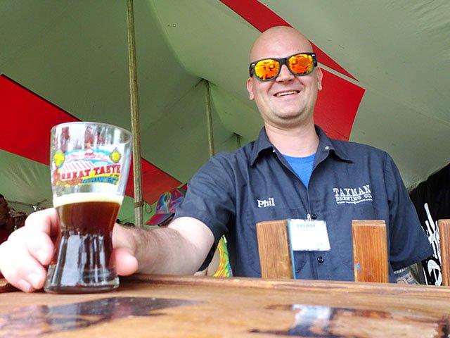 Beer-GreatTasteOfMidwest-TaxmanBrewingCo-crRobinShepard-08122019.jpg