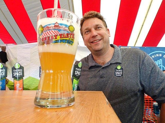 Beer-GreatTasteOfMidwest-Third-Space-crRobinShepard-08122019.jpg