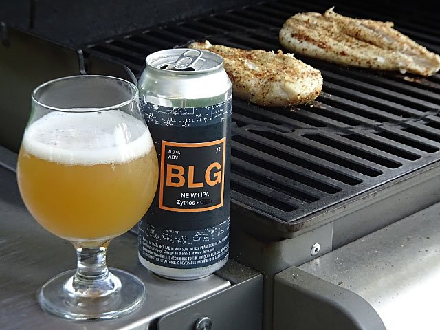 Beer-Delta-Beer-Lab-NE-Wit-IPA-crRobinShepard-08152019.jpg