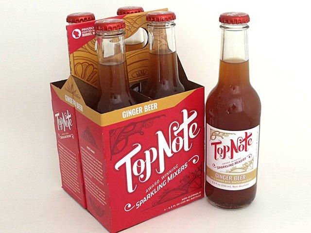Food-Top-Note-Ginger-Beer-08152019.jpg