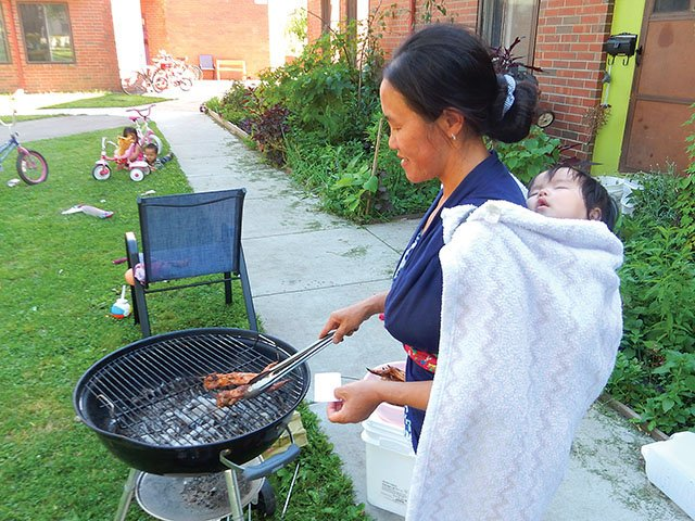 Cover-Bayview-grilling_crDMM08152019.jpg