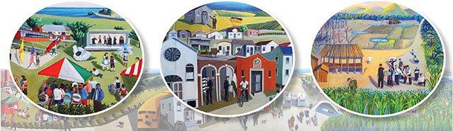 Cover-Greenbush-mural_crMaryDolan08152019.jpg