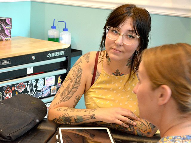 Emphasis-Wayward-Tattoos-Claire-crChelseyDequaine-08152019.jpg