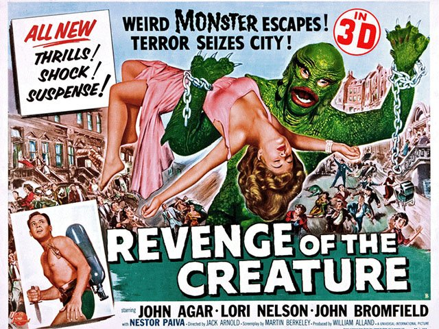Screens-Revenge-of-the-Creature-poster-08152019.jpg