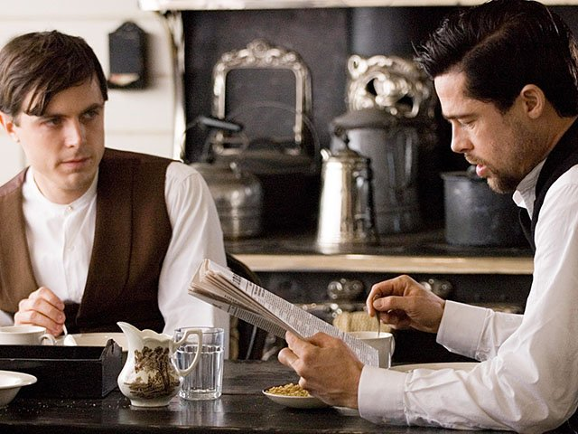 Screens-Assassination-of-Jesse-James-by-the-Coward-Robert-Ford-08152019.jpg