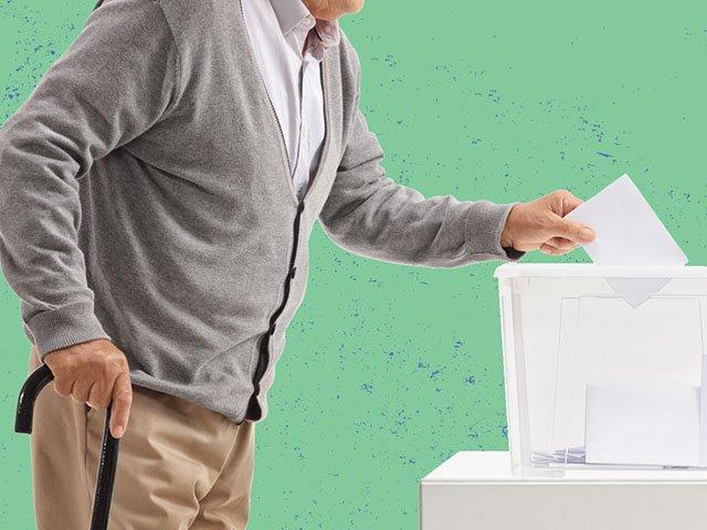 Citizen-Dave-aging-voting-08222019.jpg