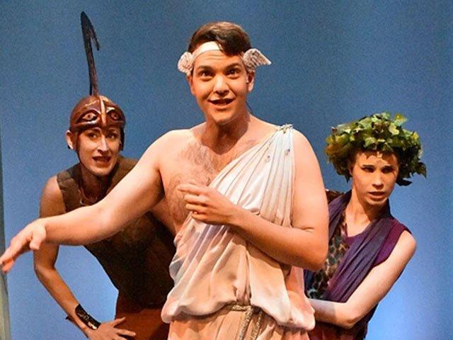 Stage-Hephaestus-crJuliaLuebke-08222019.jpg