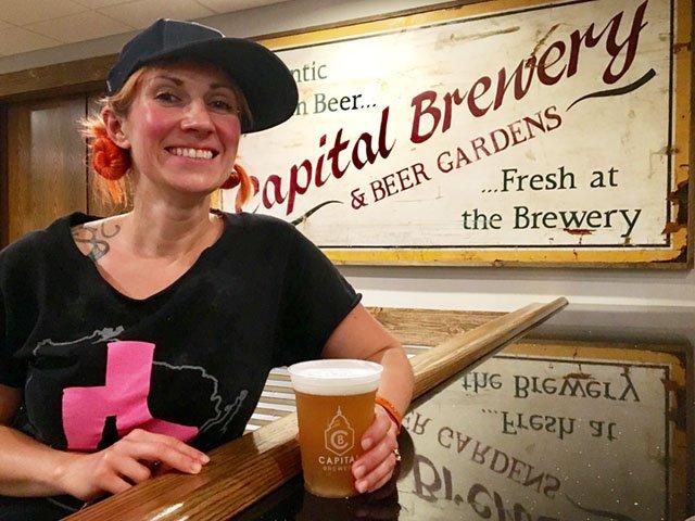 Beer-Capital-PinkBruts-crRobinShepard-08222019.jpg