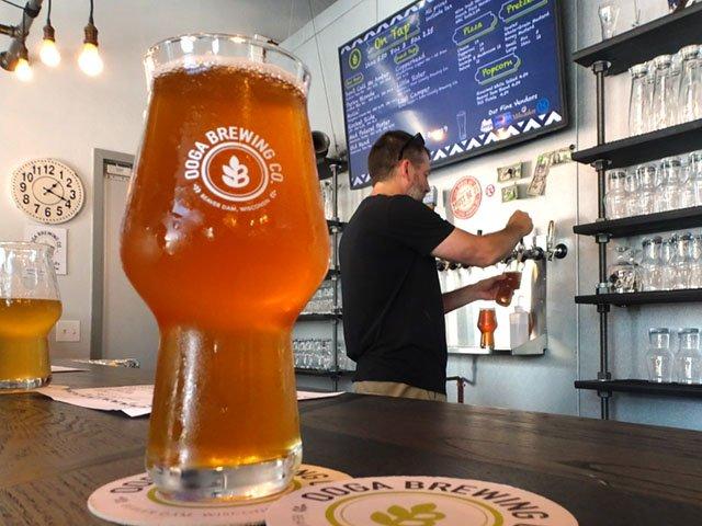 Beer-Ooga-Brewing-crRobinShepard-08222019.jpg