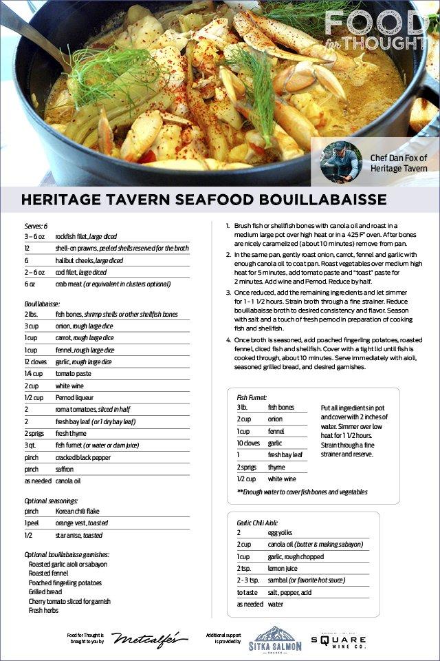 FoodForThought_Bouillabaisse_recipe_640x960.jpg