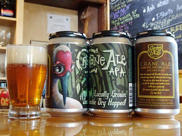 Beer-Parched-Eagle-Crane-Ale-APA-crRobinShepard-08292019.jpg