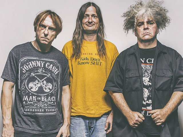Cover-Melvins-Sept-25-08292019.jpg