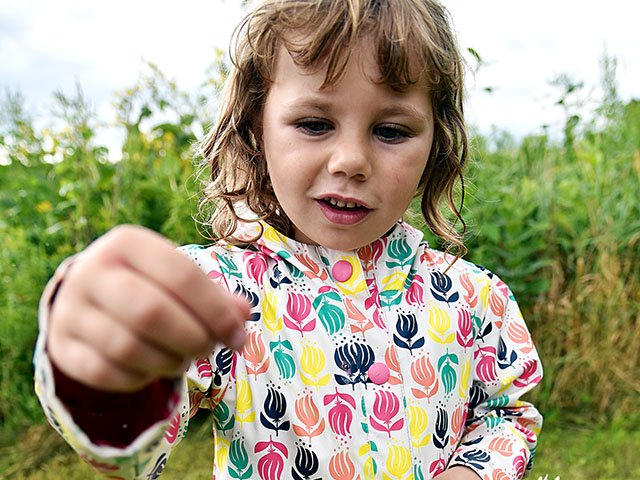 Emphasis-Mighty-Seeds-Forest-School-crStephanieFitch-08292019.jpg