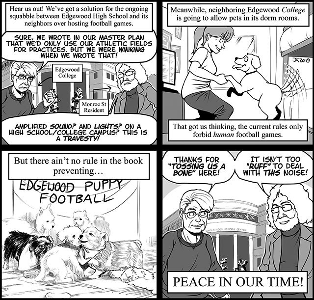 OTS-peace in our time-08292019.jpg