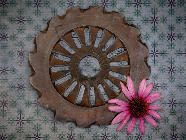 calendar-Becky-McKenzie_Garden-Gear.jpg