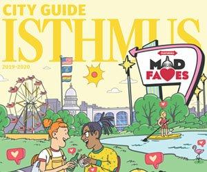 City-Guide-2019-300x250.jpg