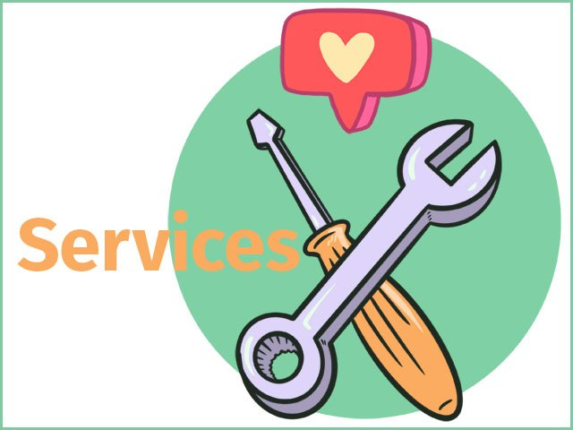 City-Guide-2019-MF-Services.jpg