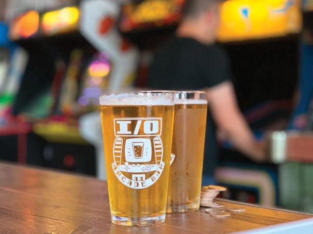 Drinking-IO-Arcade-crCarolynFathAshby-CityGuide2019.jpg