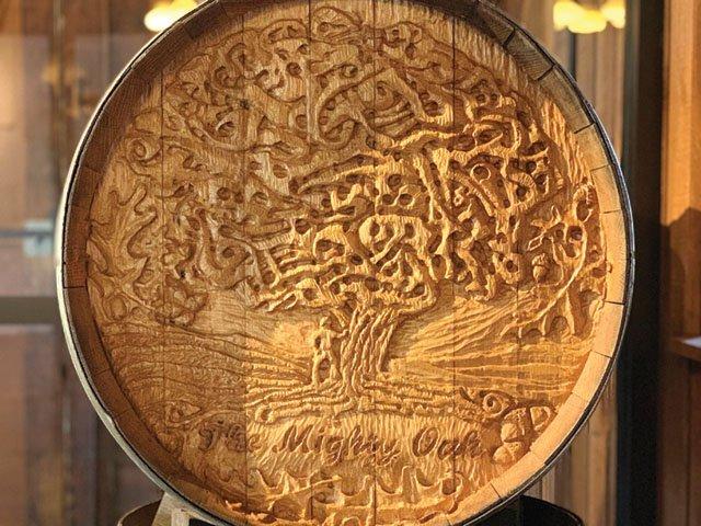 Drinking-Wollershiem-Winery-crCarolynFathAshby-CityGuide2019.jpg