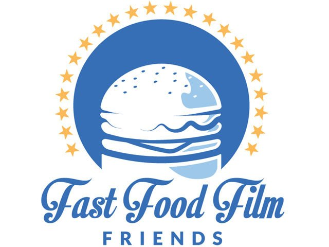 Media-Fast-Food-Film-Friends-logo-CityGuide2019.jpg