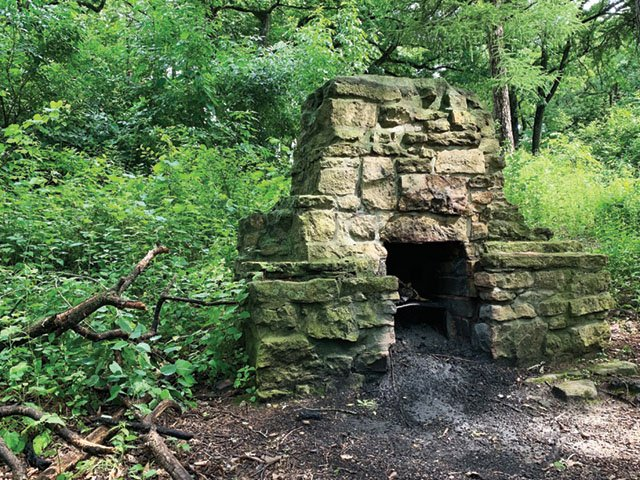 Feature-Hoyt-Park-Fireplace-crCarolynFathAshby-CityGuide2019.jpg