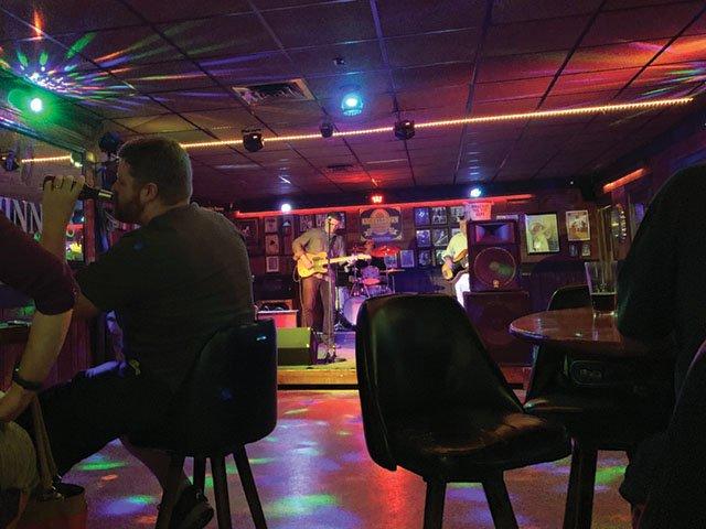 Feature-Knuckledown-Saloon-crCarolynFathAshby-CityGuide2019.jpg