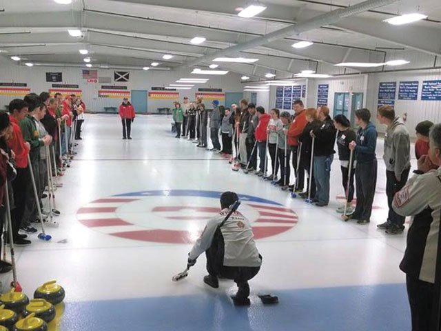 Feature-Madison-Curling-Club-crMadisonCurlingClub-CityGuide2019.jpg