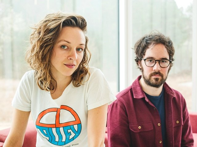 calendar-Mandolin-Orange-2019.jpg