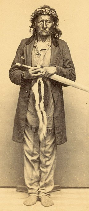 Cover-Chief-Dandy1866_crWHS61426_07182019.jpg