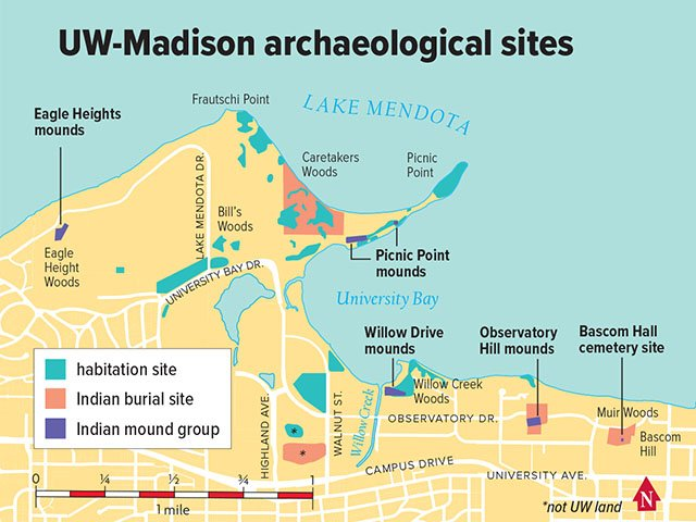 Cover-UW-mounds-map-09042019.jpg