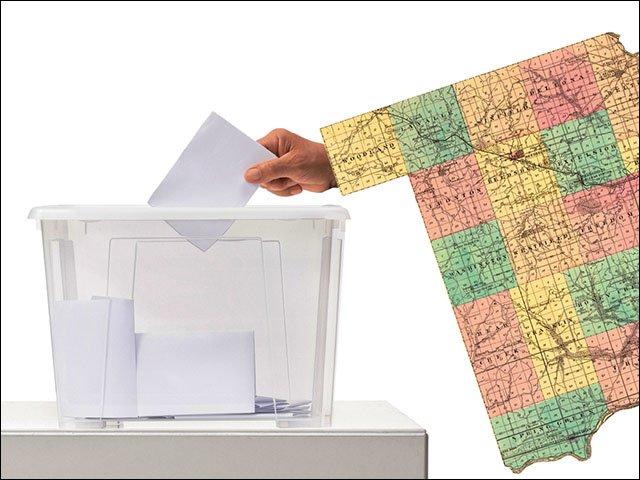 Madweek-Sauk-Co-vote-09052019.jpg